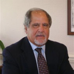 Richard D. Aljian, Jr.